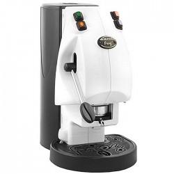 Μηχανη espresso FROG