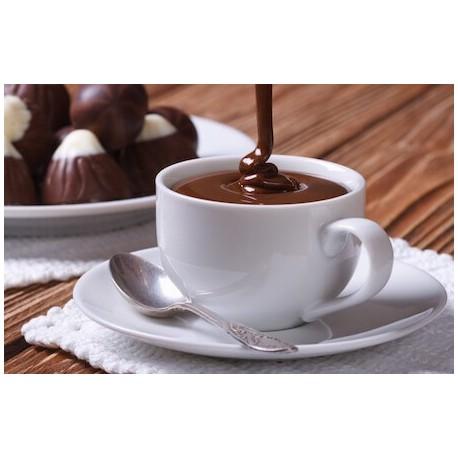 Σοκολατα γαλακτος - 30 μονοδοσεις