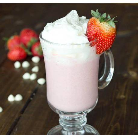 Σοκολατα φράουλα - 30 μονοδοσεις
