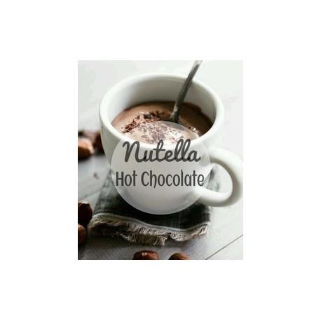Σοκολατα nutella-φουντούκι - 30 μονοδοσεις