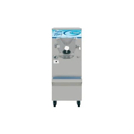 Παγωτομηχανη frigomat titan 1