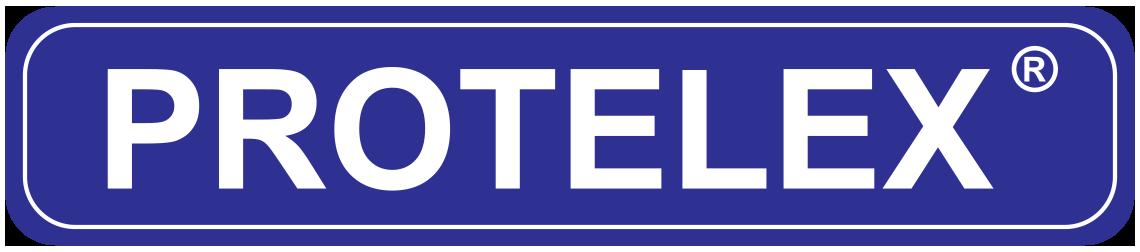 protelex