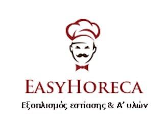 EasyHoreca